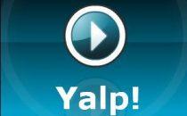 Yalp: una community tv per creare il tuo canale televisivo