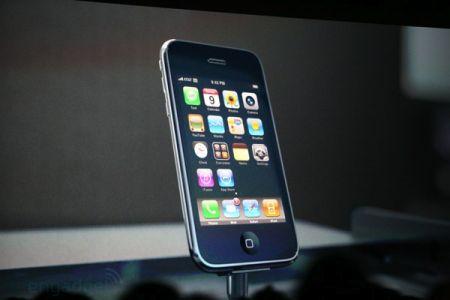 3g iphone mondo