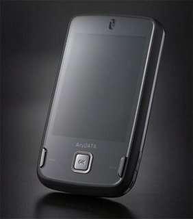AnyDATA ASP-505 interessante smartphone