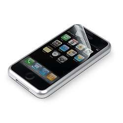 Acessori iPhone 3G Belkin