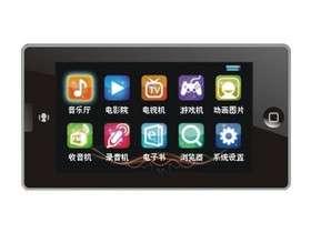 Gemei X780 PMP Touchscreen