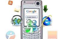 Internet mobile e Internet UMTS: i pro e i contro