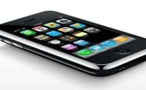 Apple iPhone 3G in Italia l11 luglio: le tariffe di Tim e Vodafone!