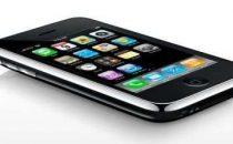 Apple iPhone 3G in Italia l11 luglio: le tariffe di Tim e Vodafone!