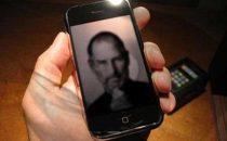 iPhone 3G soprannaturale su eBay!