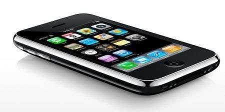 Apple iPhone 3G in Italia l'11 luglio: le tariffe di Tim e Vodafone!