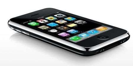 Apple iPhone 3G in Italia l'11 luglio: le tariffe di Tim e Vodafone!