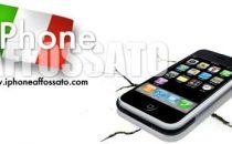 E il giorno di iPhone 3G ma lantitrust indaga Tim e Vodafone