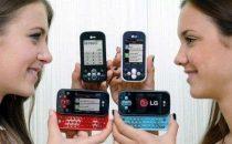 Lg Ks360 Messenger Phone in Europa