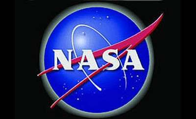 La NASA ha bisogno di pipì