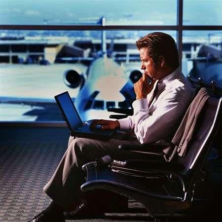 600mila portatili persi ogni anno negli aeroporti USA