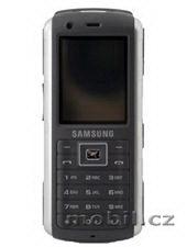 Samsung GT-B2700 per non perdersi