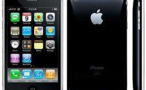 Tariffe iPhone 3G con TIM: prezzi abbonamenti e prepagati
