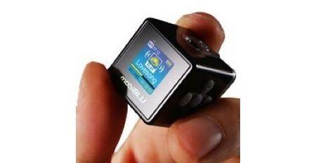 9mobiblu cube3