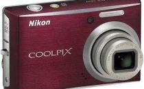Nikon Coolpix S610 e S610C