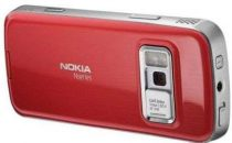 Nokia N79 prezzo, scheda tecnica completa e uscita