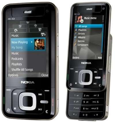 Nokia abbassa il prezzo di molti cellulari