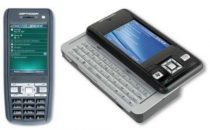 Opticon H19 e H16 Windows Mobile