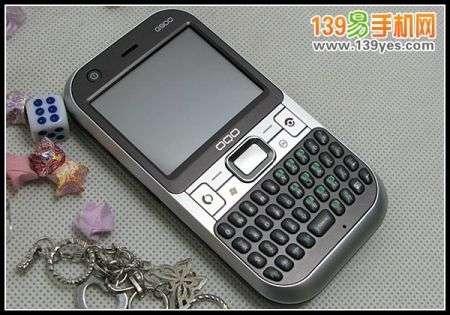 OQO G900 il simil Palm Centro