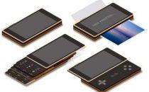 Ply Phone: un concept esagerato