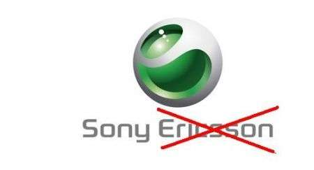 Sony lascia Ericsson?
