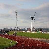 La turbina disturba lo stadio di Leeds