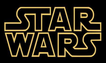 Star Wars: forse non tutti sanno che