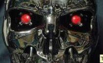 Terminator DVD