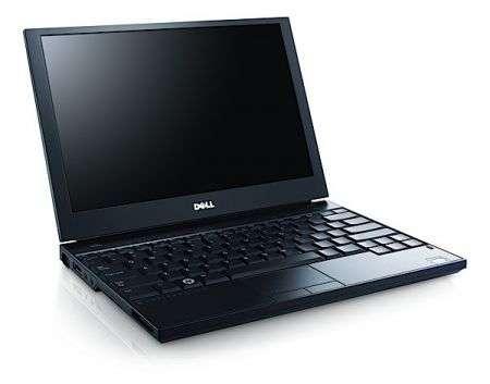Dell Latitude E4200 e E4300
