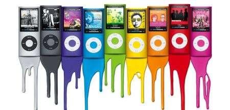 iPod Nano 4G la nostra prova