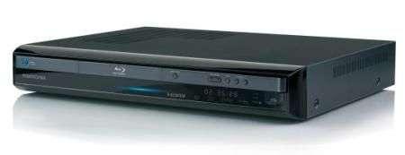 Memorex MVBD-2510 economico lettore Blu Ray