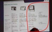 Nokia Internet Tablet: Selene e Maemo 5 i prossimi