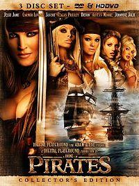 Pirates 2 Stagnetti Revenge