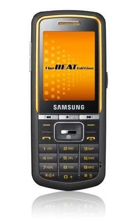 Samsung Beat-B