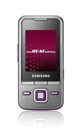 Samsung Beat-S