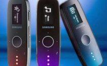 Samsung Litmus e Diamond