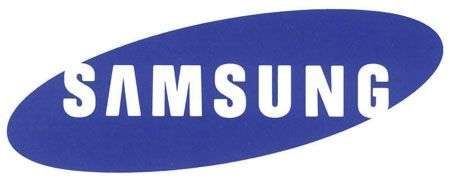 Samsung compra Sandisk?
