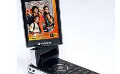 Tvfonini: raddoppio del volume di mercato nel 2010?
