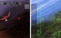 X-Plane: simulatore di volo per iPhone e iPod Touch