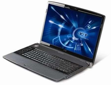 Acer Aspire 8930, 6930, 5735 e 4730