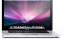 Apple Macbook e Macbook Pro fuori dalle scatole!