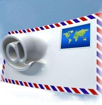 USB Webmail Notifier e vedi le email!