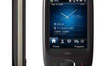 HTC Touch Viva debutta a Dubai