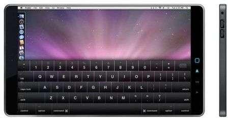 Macbook Nano o iPhone HD?