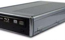 Mercury Pro SW-5583 a quadrupla interfaccia