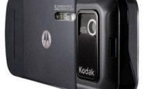Motorola Zine ZN5 la nostra prova