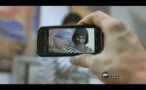 Womanizer: nel video di Britney Spears cè anche Nokia 5800