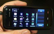Nokia 5800 XpressMusic arriverà in Italia nel 2009