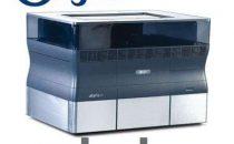 Objet Alaris 30, stampante 3D