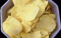Ignobel italiano: studi sul suono delle patatine